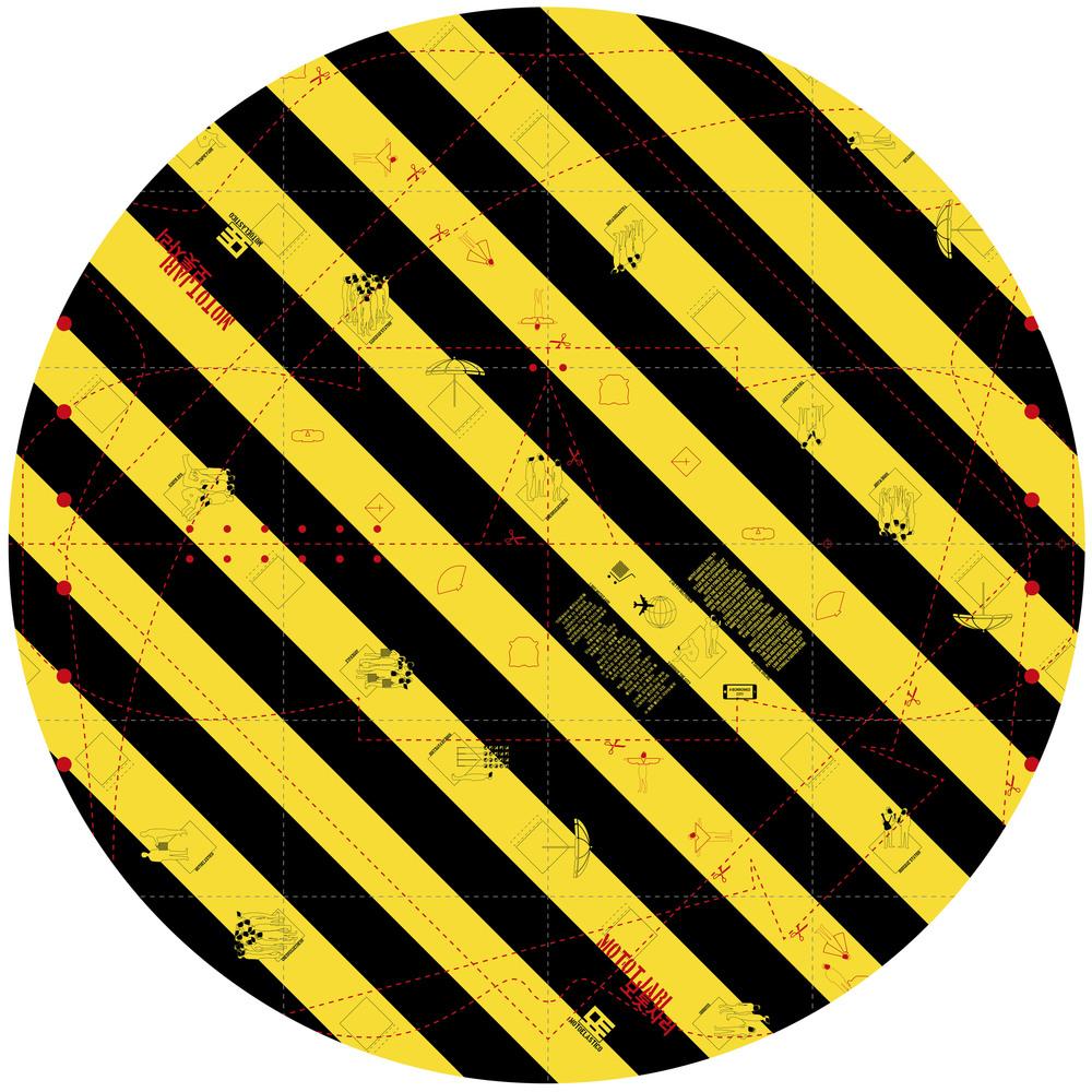 Moto yellow.jpg