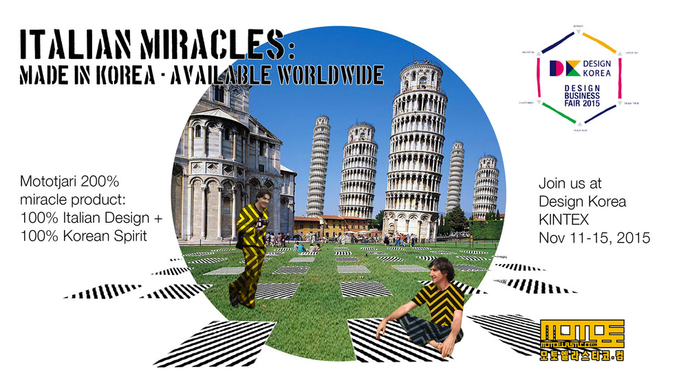 Dotja miracolo invite.jpg