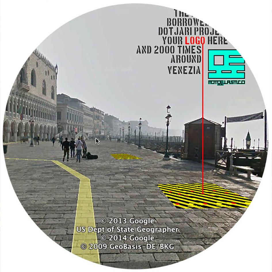 02 Dotjari Venice.jpg
