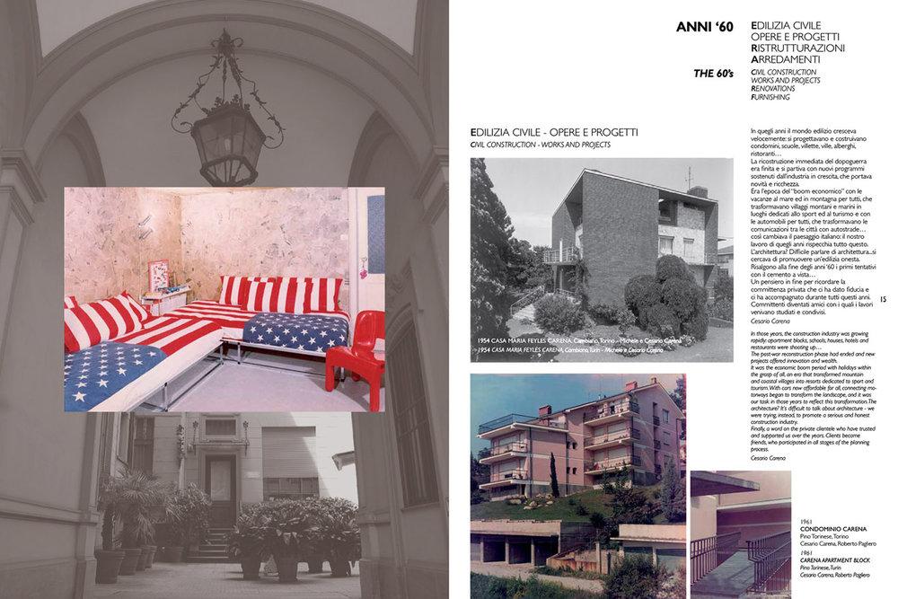 Diario Cesario Studio di Arch Torino-9 copy.jpg