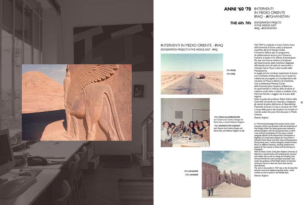 Diario Cesario Studio di Arch Torino-17 copy.jpg