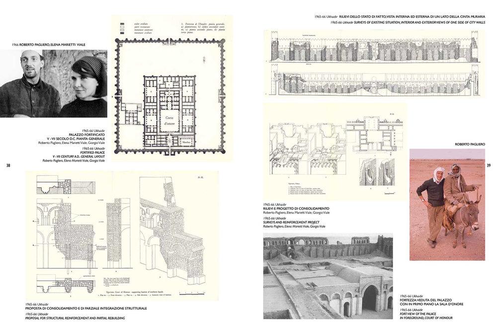 Diario Cesario Studio di Arch Torino-21 copy.jpg