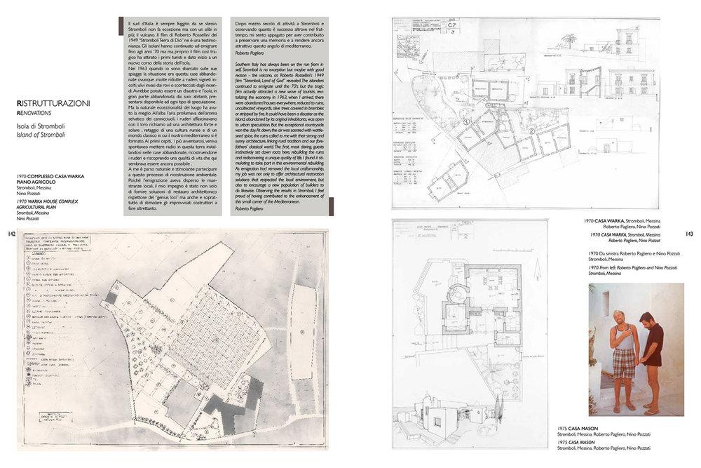 Diario Cesario Studio di Arch Torino-73 copy.jpg