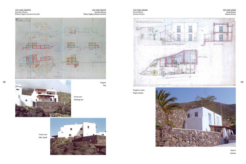 Diario Cesario Studio di Arch Torino-78 copy.jpg