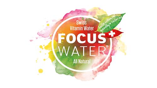 focuswater