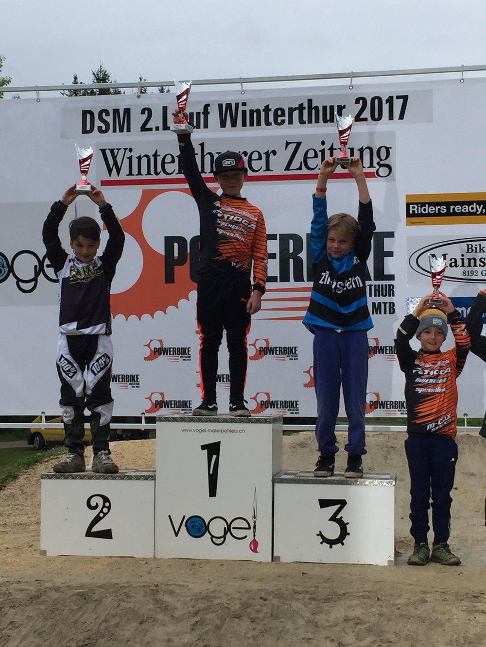 2017_DSM_Winterthur3.JPG