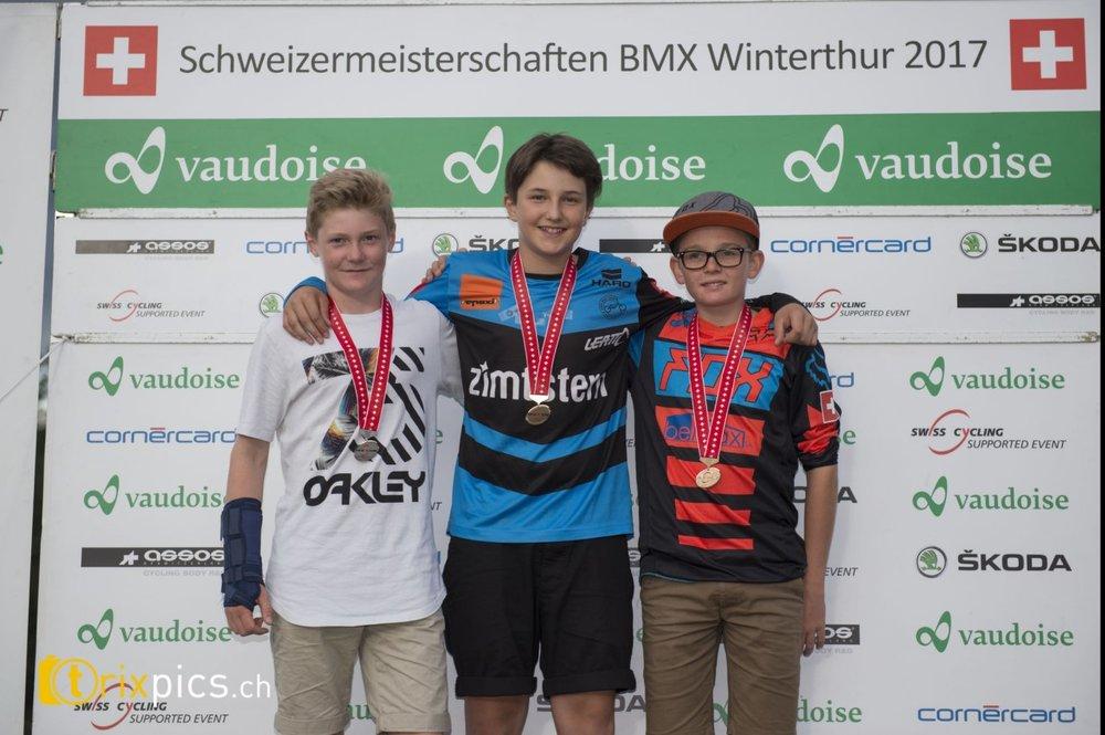 2017_SM_Winterthur6.jpg