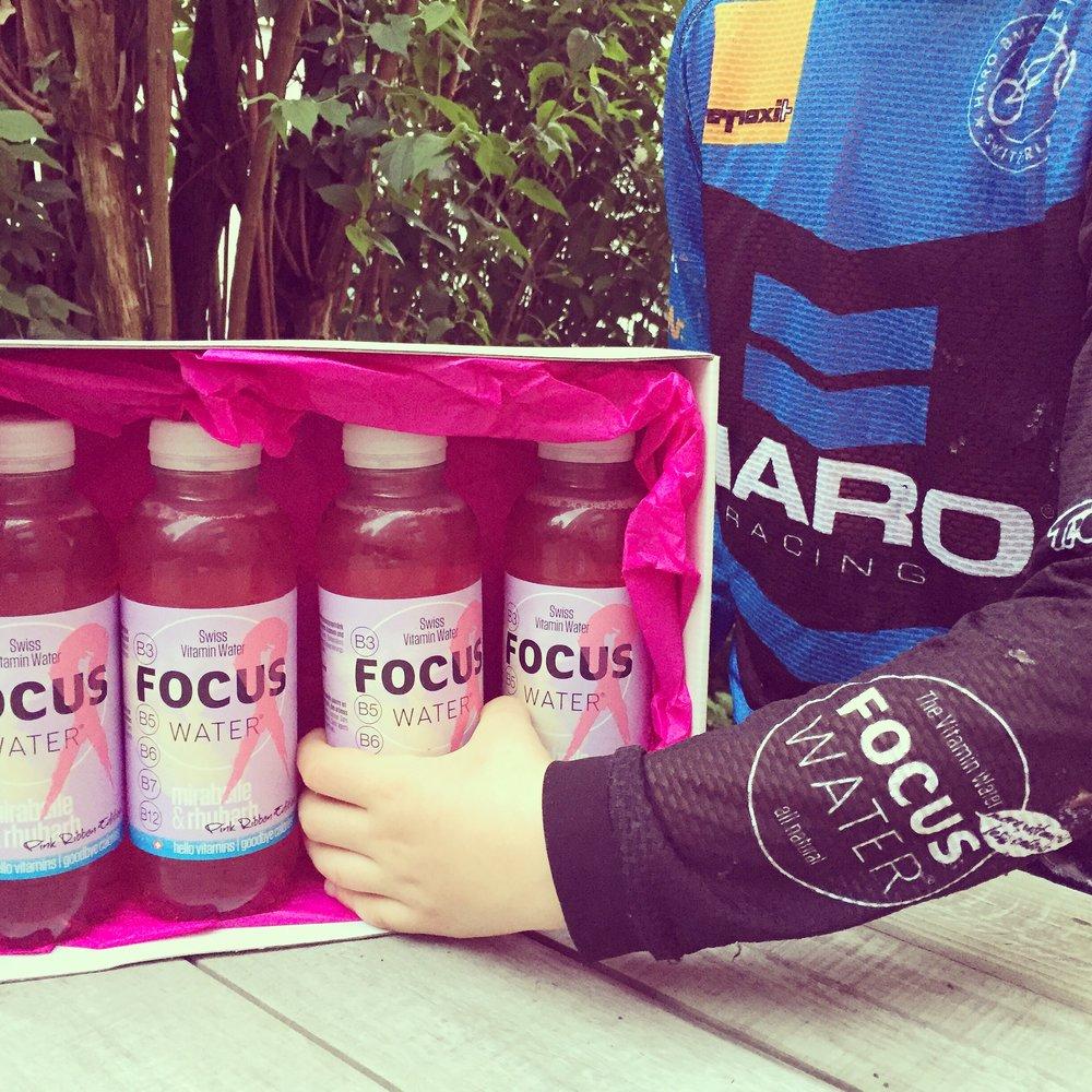 Focus Water.jpg