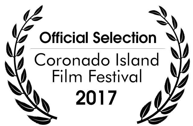 Coronado Island FF.png