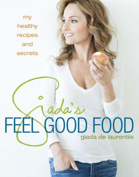 giada cookbook