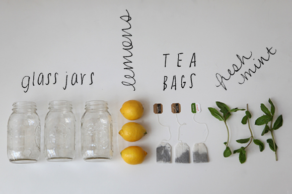 Sun-tea-ingredients