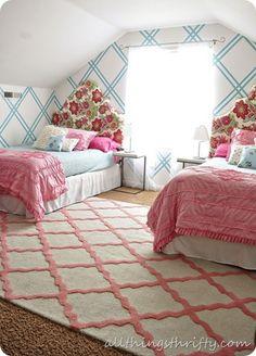 p room 3
