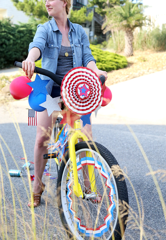 4thjulydecoratedbikes8