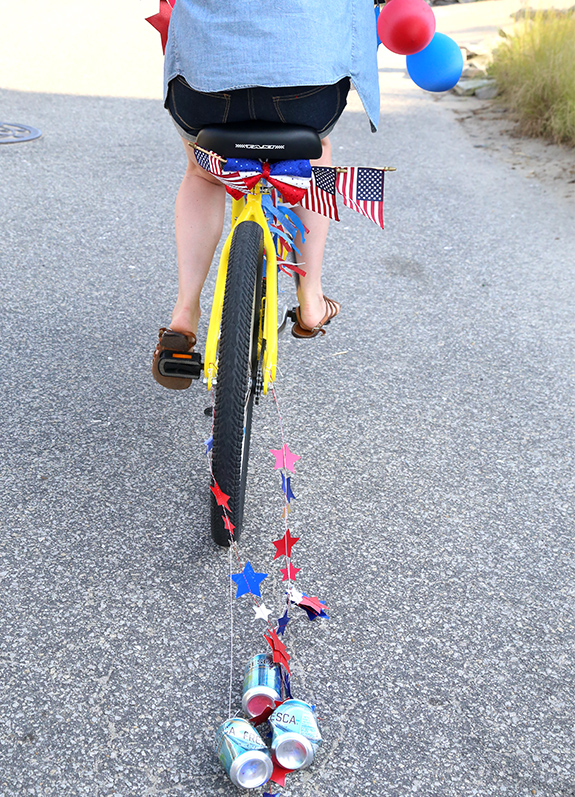 4thjulydecoratedbikes10
