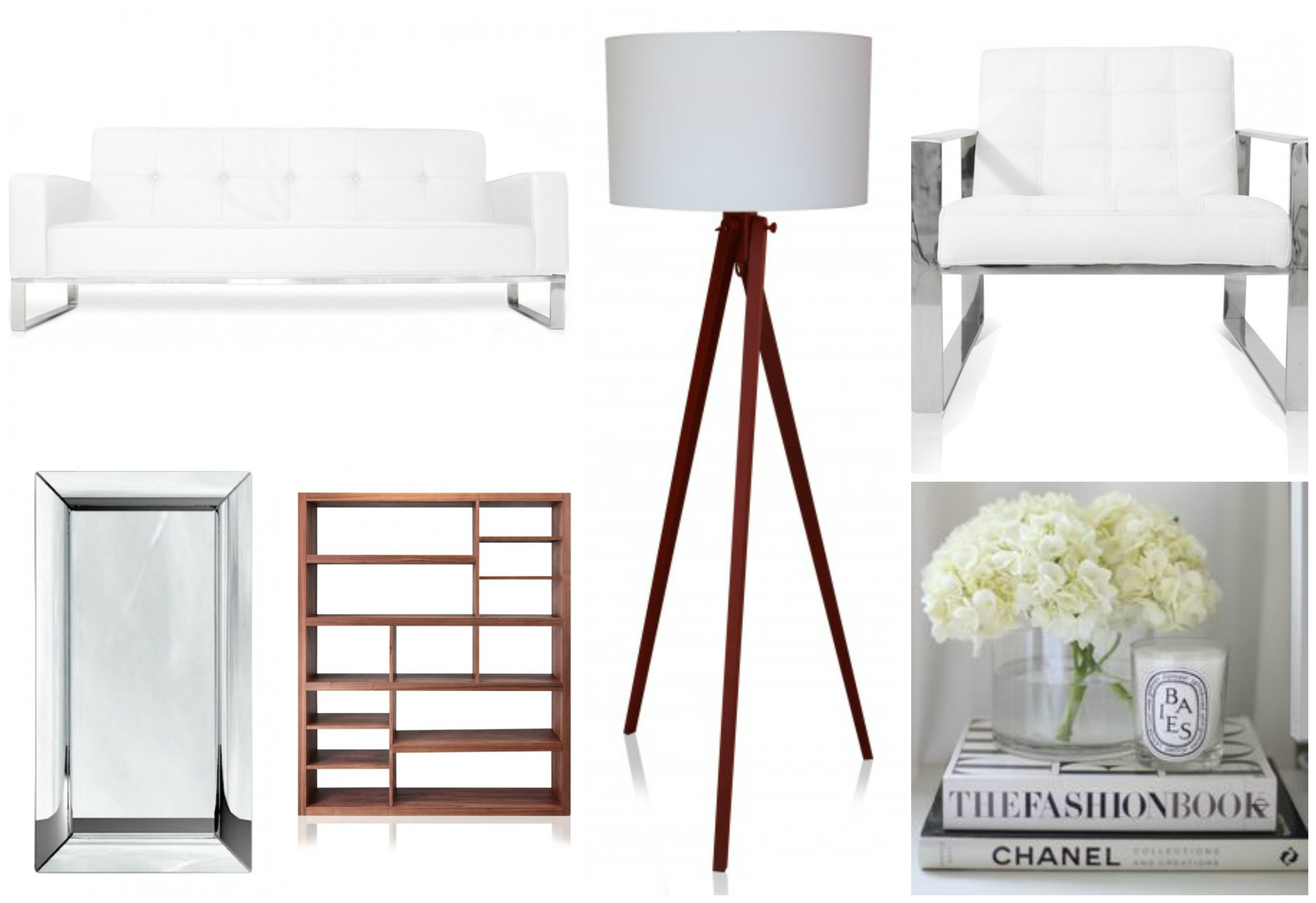 Wondrous Living Room Inspiration With Modani Modern Furniture Life Onthecornerstone Fun Painted Chair Ideas Images Onthecornerstoneorg