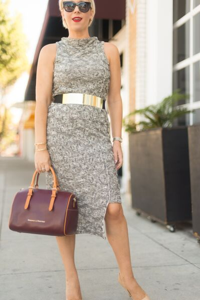 grey dress 1.jpg