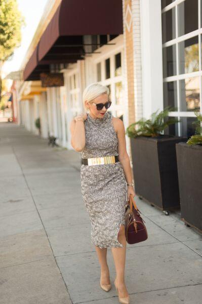 grey dress 7.jpg