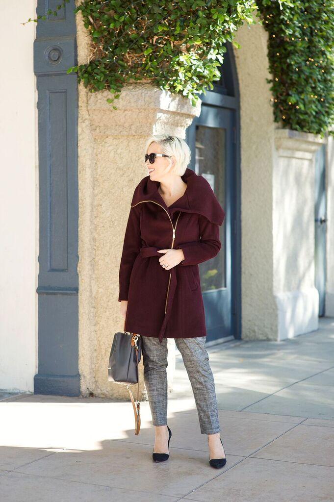 red coat 6.jpg