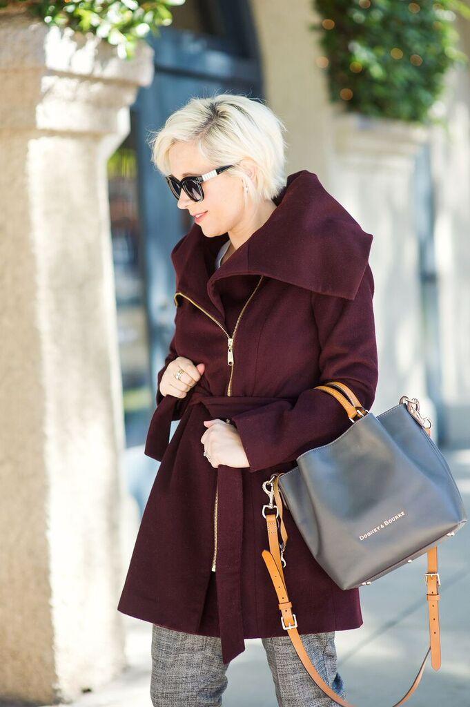 red coat1.jpg