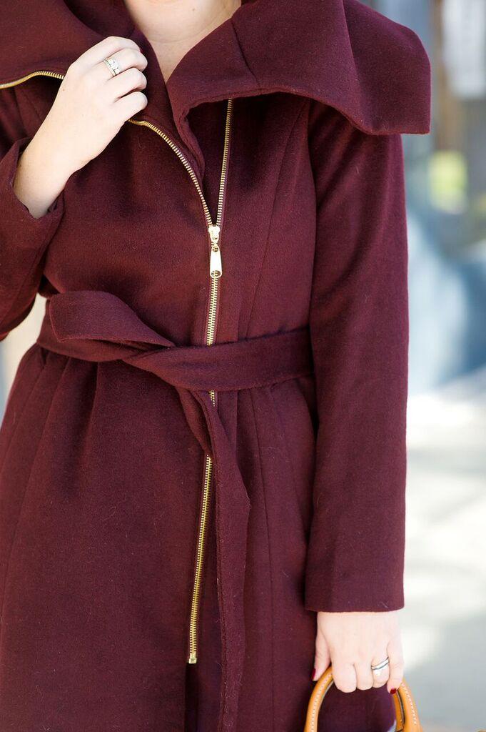red coat5.jpg