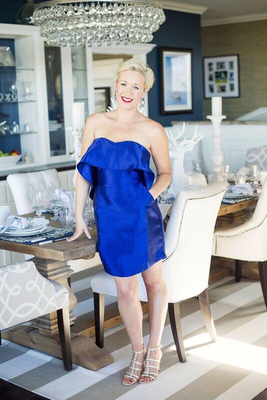 bluedress3.jpg