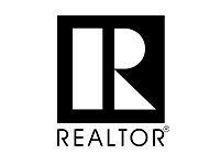 Logos-realtor.png