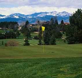 Ranked among 5280's top 25 neighborhoods in Denver. Historic neighborhood with convenient access to I-70 & I-25, the beautiful Willis Case golf course within the neighborhood, minutes from Berkeley. Home of Regis University.