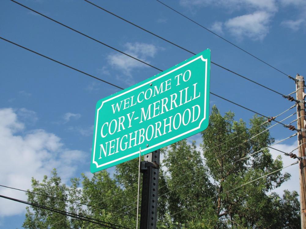 CORY MERRILL.JPG