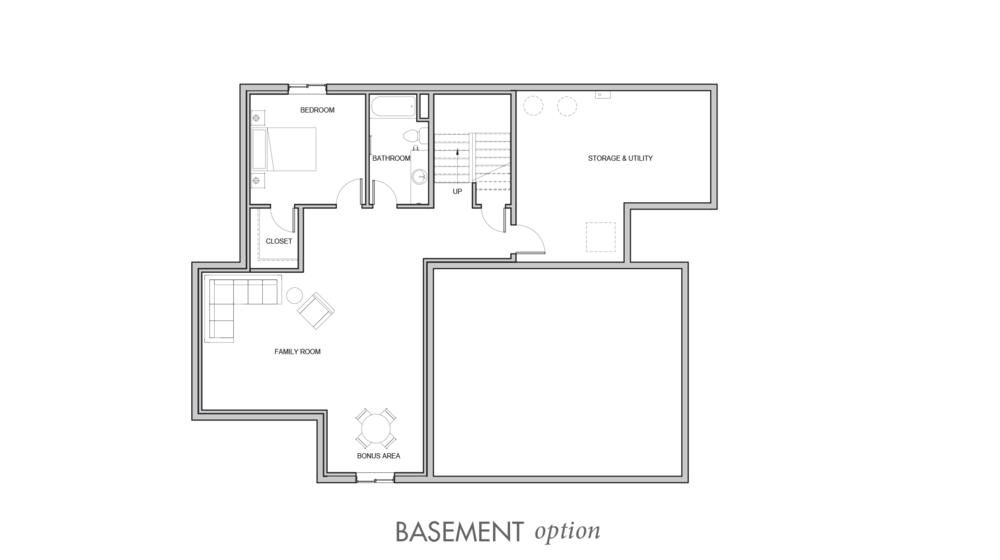 Silverton_basement.png