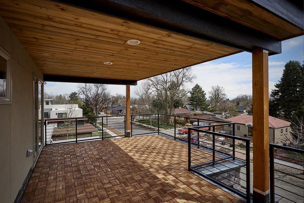 frontier-rooftop.jpg