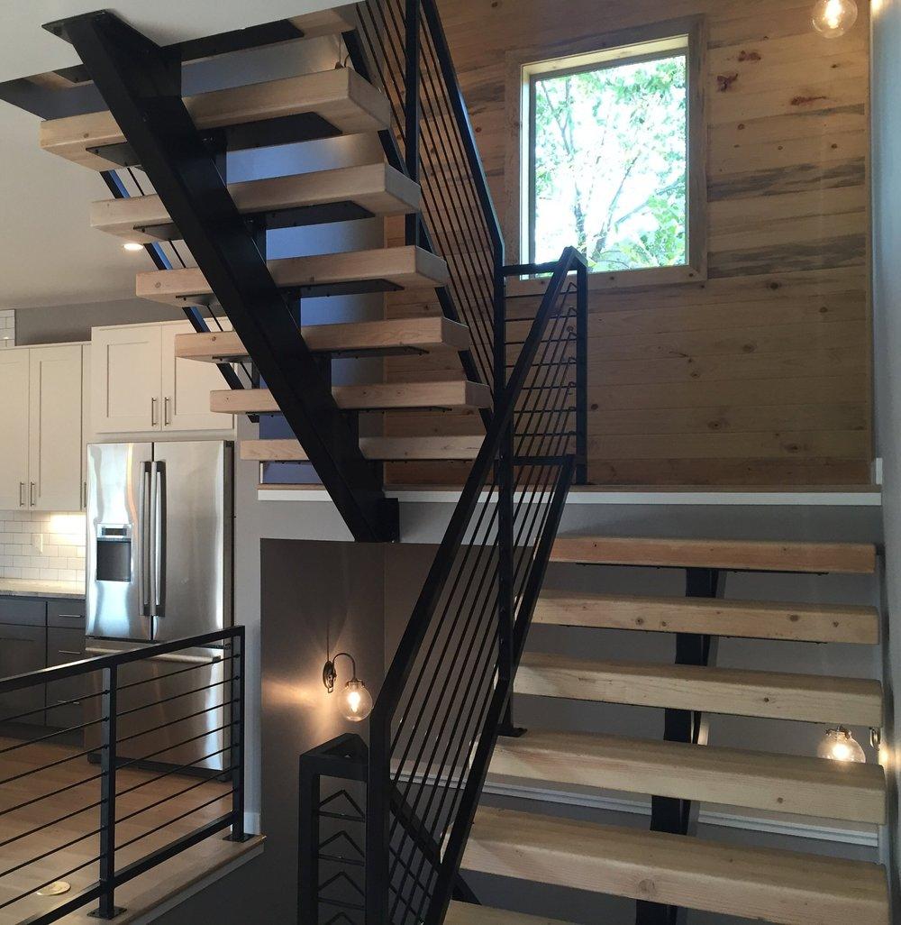 iron-wood-stairs