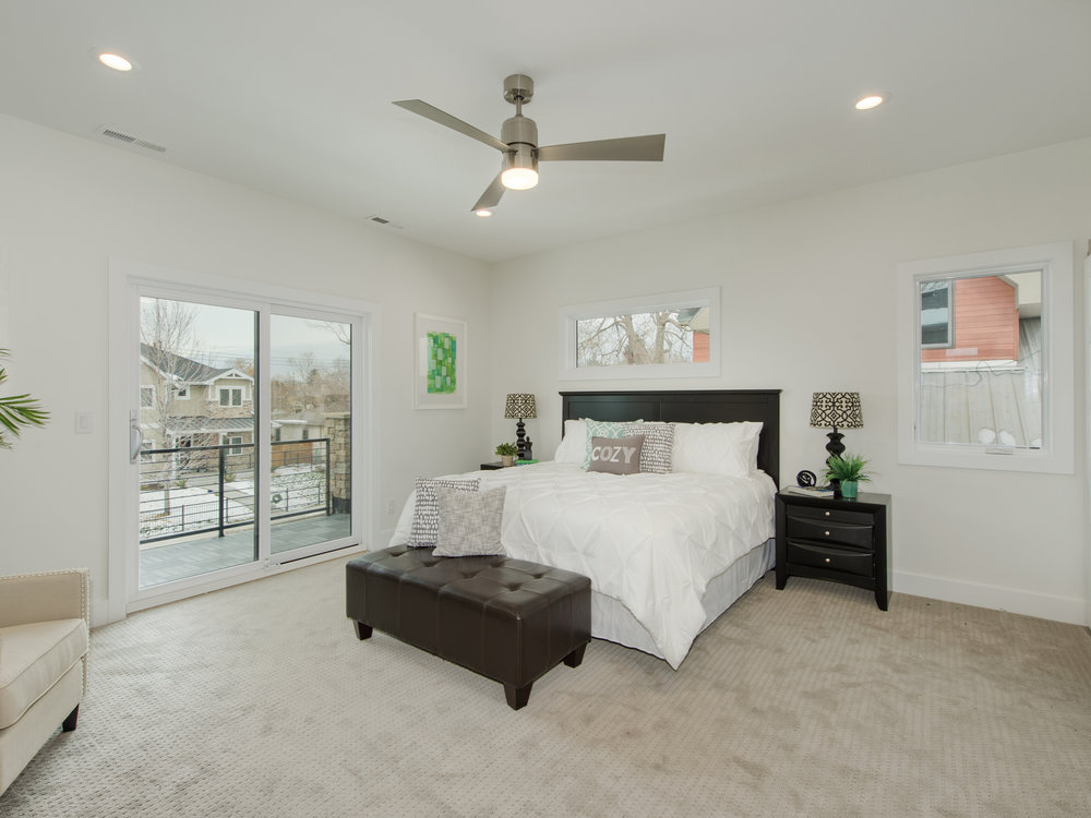 1630 S Milwaukee Street-MLS_Size-026-72-Master Bedroom-2048x1536-72dpi.jpg