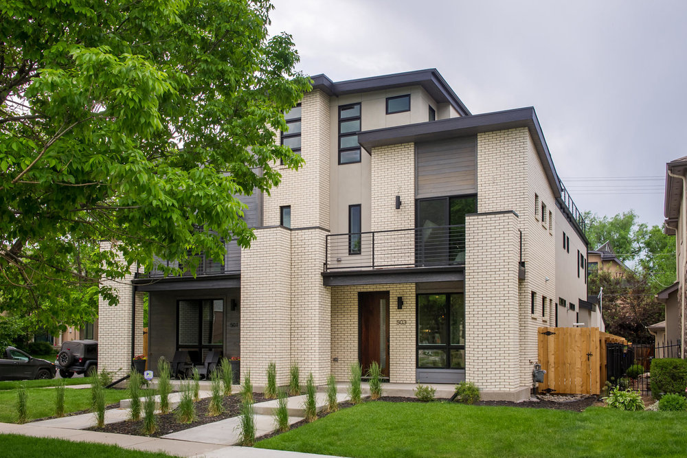 503 Harrison Street-MLS_Size-002-7-Front Exterior-1800x1200-72dpi.jpg
