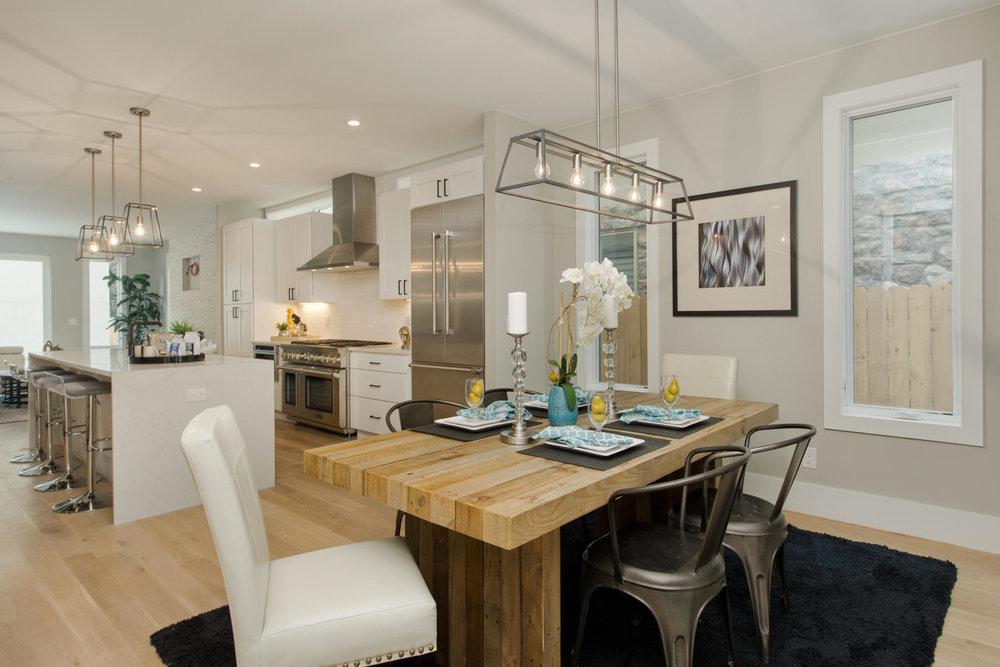 503 Harrison Street-MLS_Size-008-8-Dining Room-1800x1200-72dpi.jpg