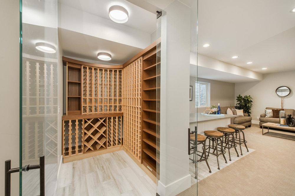 503 Harrison Street-MLS_Size-038-28-Wine Cellar-1800x1200-72dpi.jpg