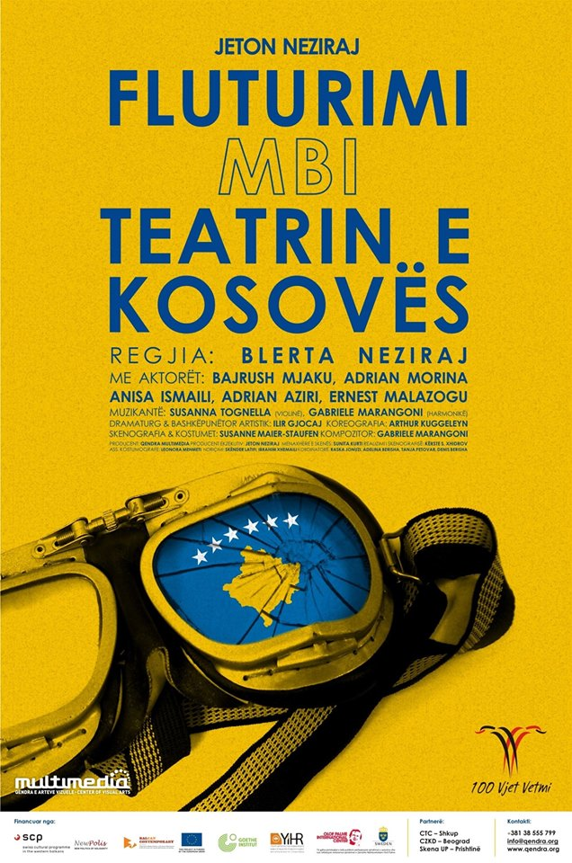 fluturimi_mbi_teatrin_e_kosoves_309391.jpg