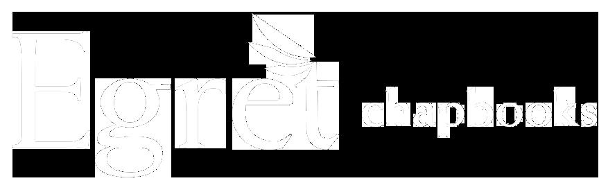egret chapbooks-invert.png