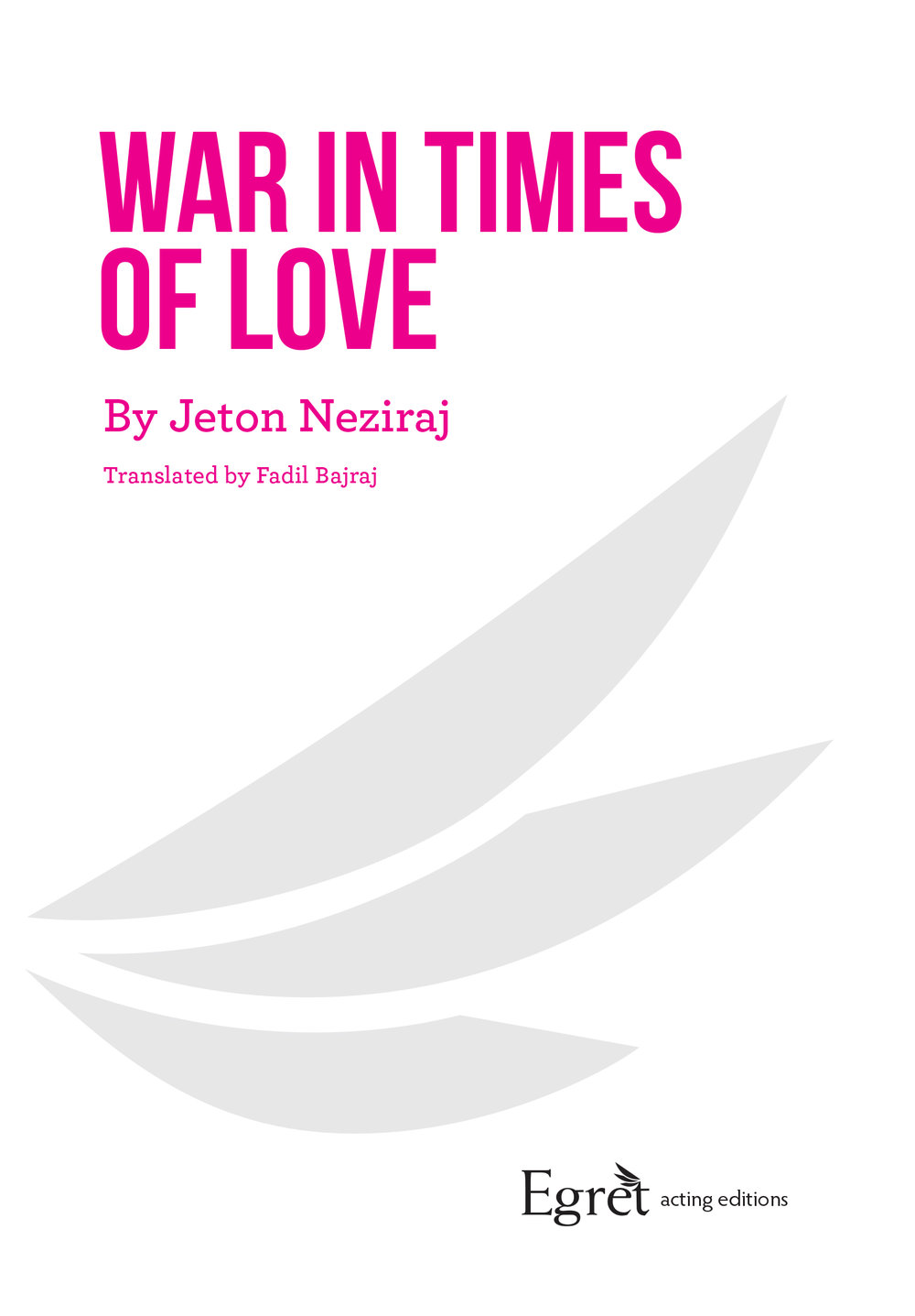 war in times of love cover web.jpg