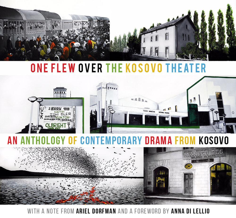 kosovo cover for export.jpg