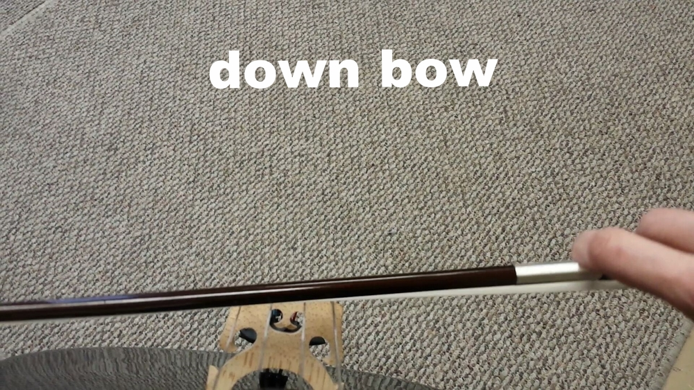 down bow.jpg