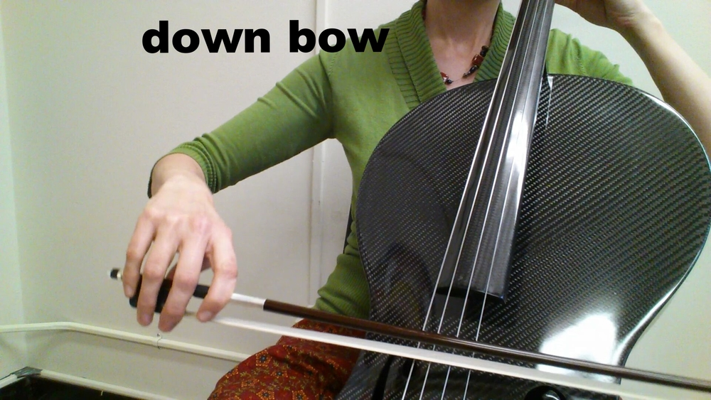 downbow.jpg