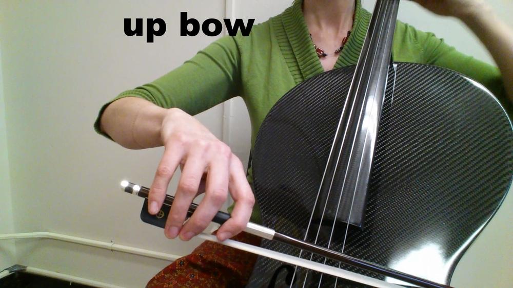upbow.jpg