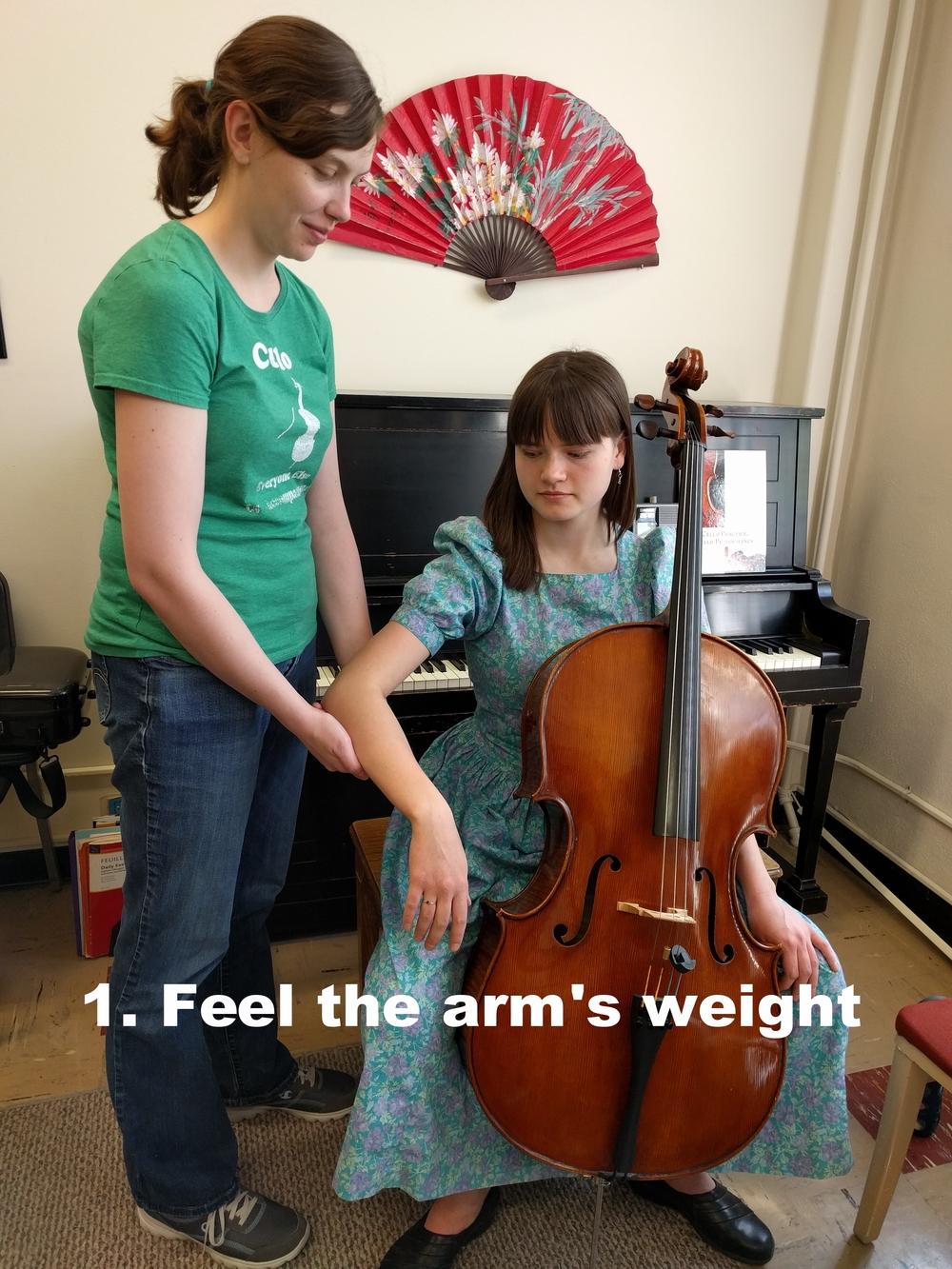 1. weigh arm.jpg