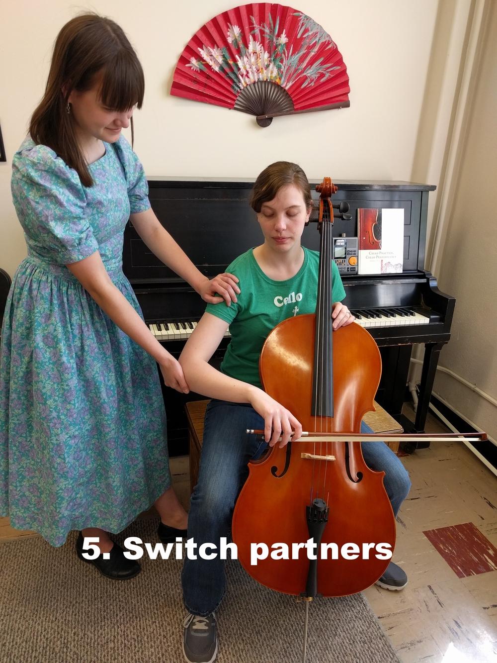 5. switch partners.jpg