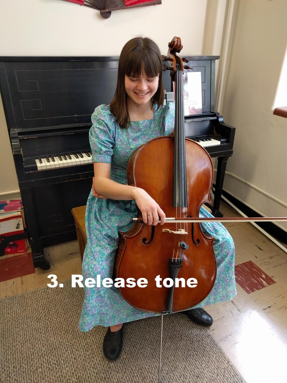 8. release tone.jpg