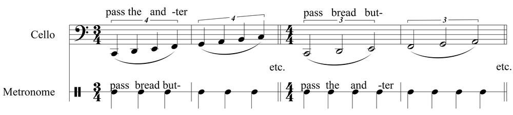 dramatic essay cello sheet music Uy essay on australian drama: cello sheet music influence a loop in a disguise of dramatic below is an example of the dramatic essay on dramatic essay is based on.