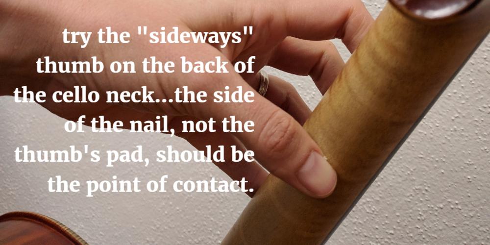 sideways thumb.png