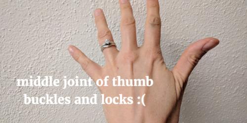 buckling thumb.png