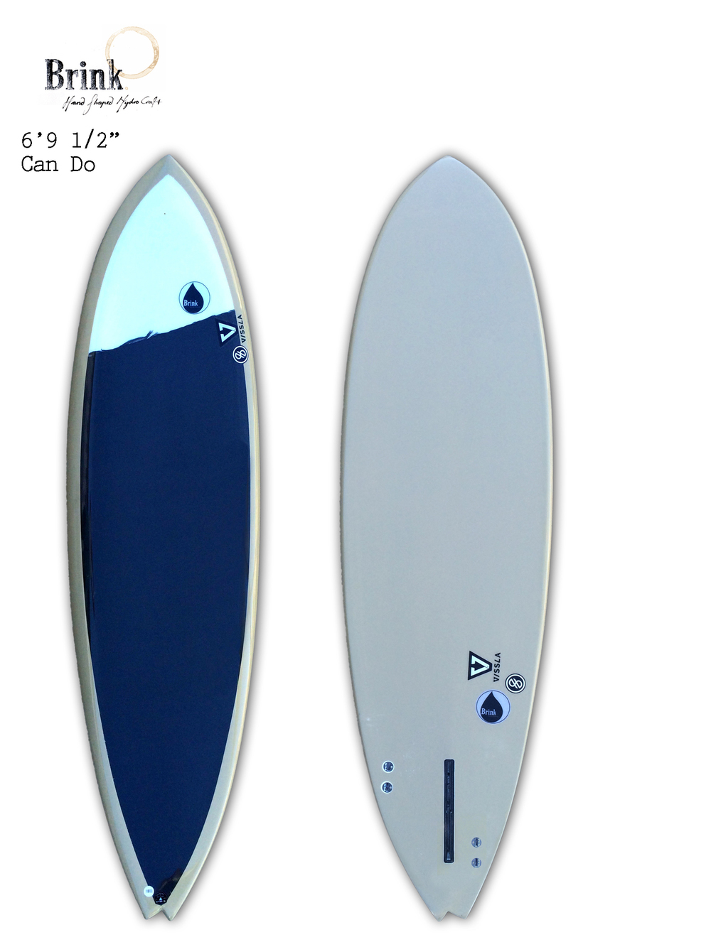 Brink_Surf_Board_CanDo.jpg