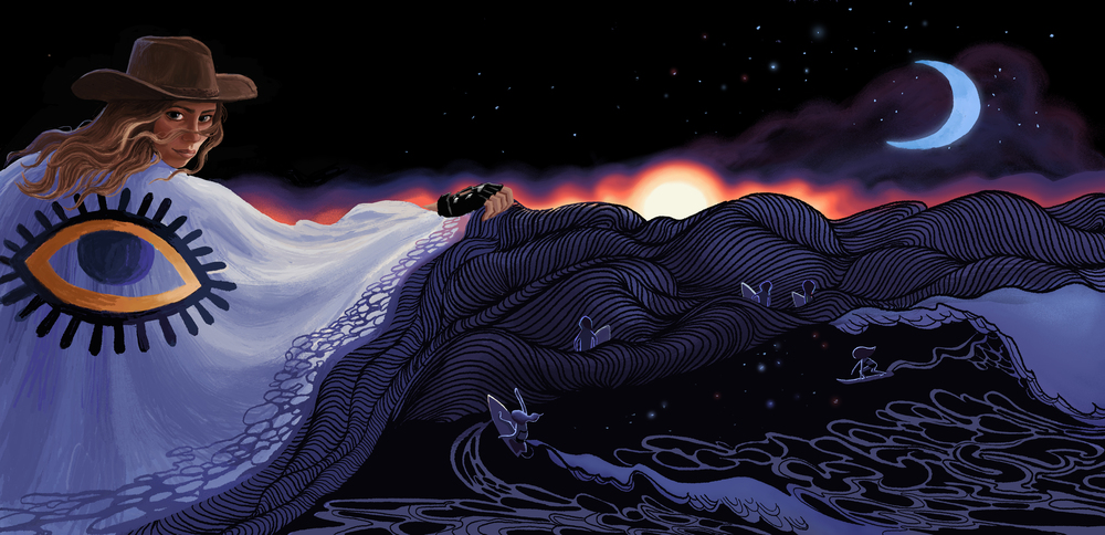 ocean and waves _illustration_17.jpg